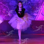 IMG_1167_2015-051115