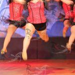 IMG_1226_2015-051115