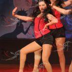 IMG_1228_2015-051115