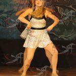 IMG_1283_2015-051115
