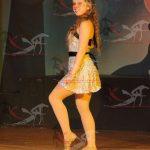IMG_1288_2015-051115