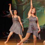 IMG_1395_2015-051115