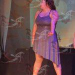 IMG_1411_2015-051115