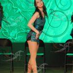 IMG_1526_2015-051115