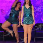 IMG_1560_2015-051115