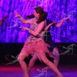 IMG_1871_2015-051115