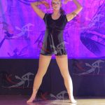 IMG_2140_2015-051115