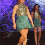 IMG_3357_2015-051115