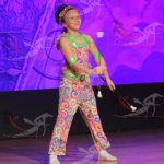 IMG_3539_2015-051115
