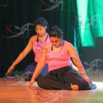 IMG_9126_2015-051115