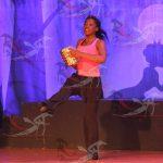 IMG_9203_2015-051115