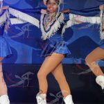 IMG_9302_2015-051115